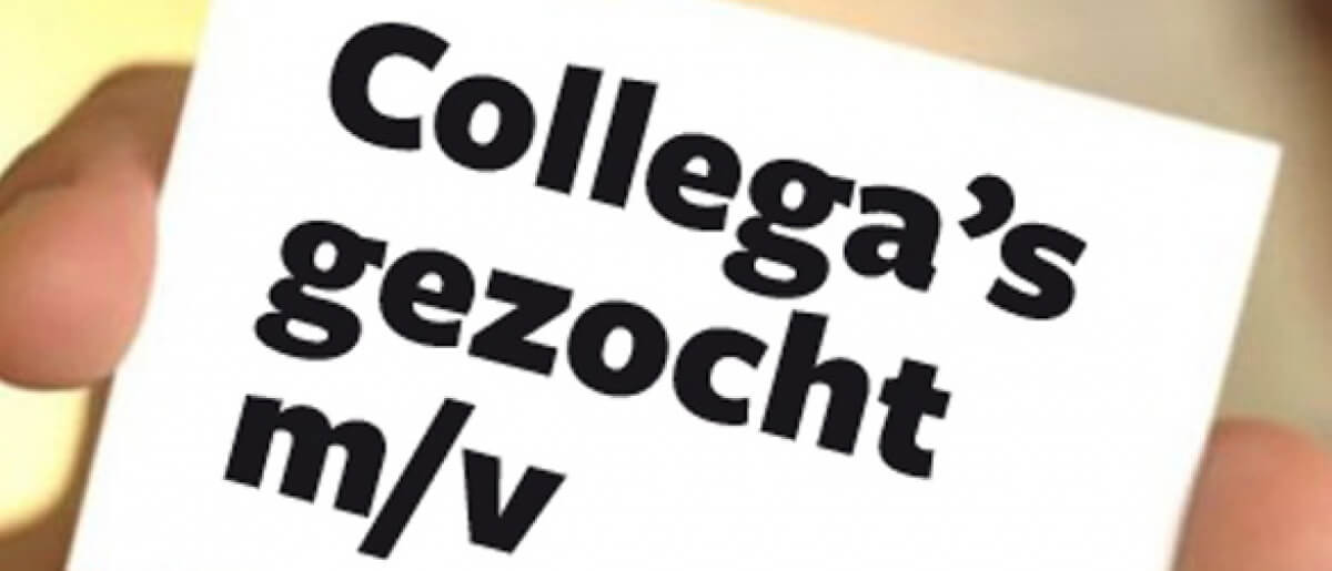 collegas-gezocht_mv-
