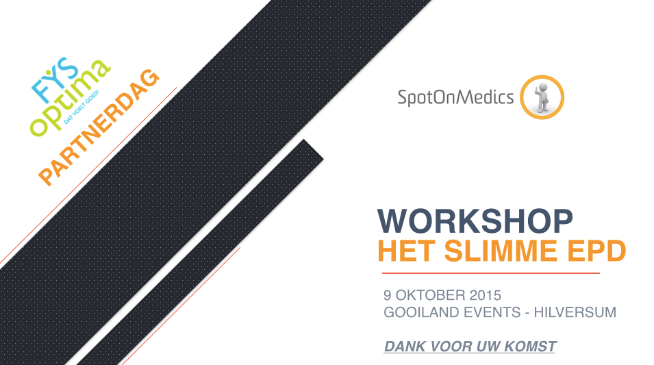 SpotOnMedics_congress-deelname