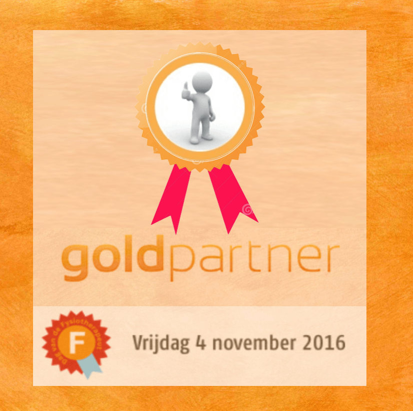 spotonmedics-dvdf-gouden-partner-2016