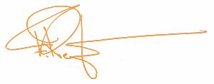 handtekening-2