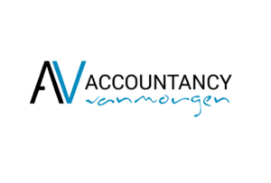 Accountancy_vanmorgen