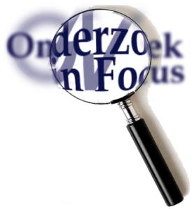 SpotOnMedics_Onderzoek_Intakeformulier
