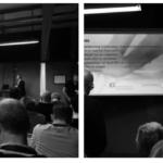 SpotOnMedics op KNGF DVDF congres 2016 gouden partner FysioCare
