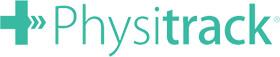Physitrack logo SpotOnMedics