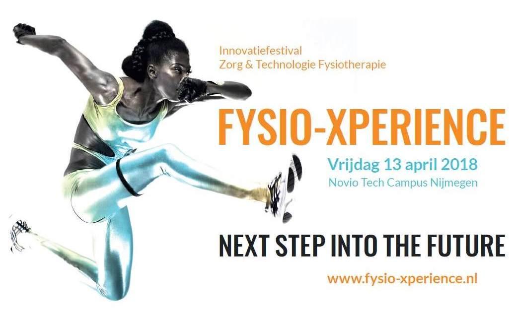 Info-FysioXperience