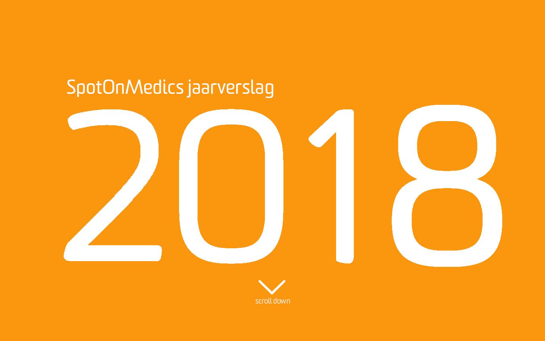 top2-oranjevoor-2018-3