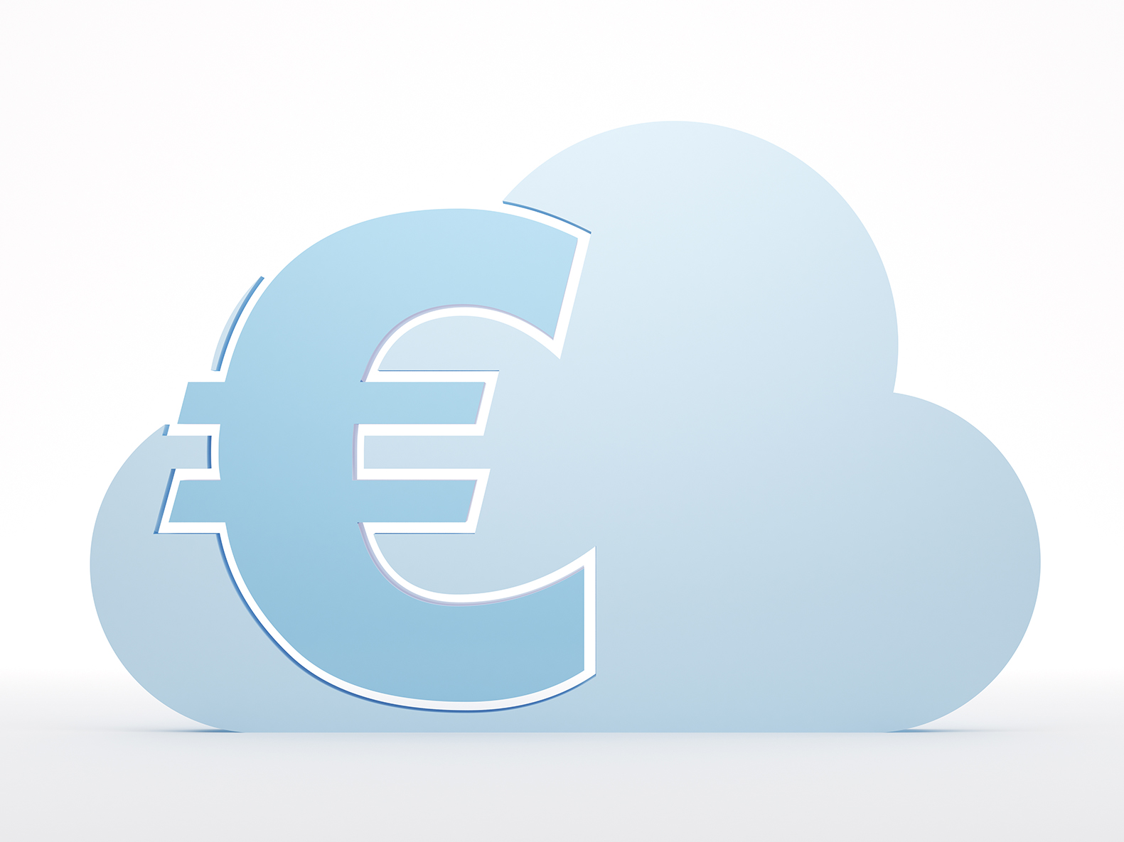 Wat bespaart u met 100% Cloud?